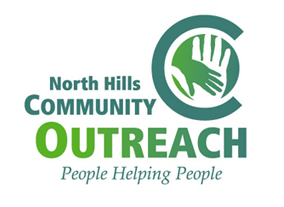 North Hills Community Outreach